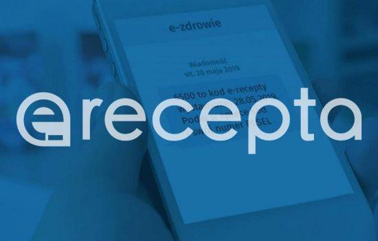 e-recepta