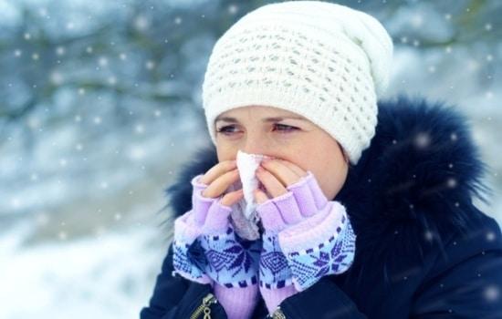 koronawirus czy grypa